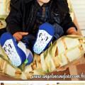 Nicolas  (9)